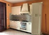 Appartamento in vendita a San Pietro Viminario, 2 locali, zona Località: San Pietro Viminario - Centro, prezzo € 85.000 | Cambio Casa.it