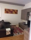 Appartamento in vendita a Grumolo delle Abbadesse, 2 locali, zona Zona: Sarmego, prezzo € 120.000 | CambioCasa.it