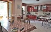 Appartamento in vendita a Magione, 4 locali, zona Località: Magione, prezzo € 150.000 | CambioCasa.it