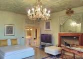 Appartamento in vendita a Venezia, 5 locali, zona Località: Castello, prezzo € 1.400.000 | CambioCasa.it