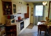 Appartamento in vendita a Zugliano, 2 locali, prezzo € 82.000 | Cambio Casa.it