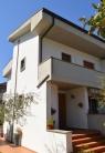 Villa Bifamiliare in vendita a Cesena, 7 locali, zona Località: Centro Urbano, prezzo € 450.000 | Cambio Casa.it