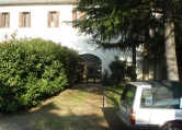 Altro in affitto a Vo, 4 locali, zona Località: Vò, Trattative riservate | Cambio Casa.it