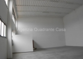 Capannone in vendita a Montegrotto Terme, 9999 locali, zona Località: Montegrotto Terme, prezzo € 155.000 | CambioCasa.it
