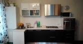 Appartamento in affitto a Loreggia, 3 locali, zona Località: Loreggia - Centro, prezzo € 550 | CambioCasa.it