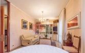 Appartamento in vendita a Vicenza, 5 locali, zona Località: Legione Antonini, prezzo € 160.000 | CambioCasa.it