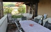 Appartamento in vendita a Albese con Cassano, 3 locali, zona Località: Albese Con Cassano, prezzo € 199.000 | CambioCasa.it