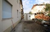 Villa in vendita a Montevarchi, 10 locali, prezzo € 285.000 | Cambio Casa.it