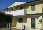 Villa a Schiera in vendita a Villa Estense, 4 locali, prezzo € 140.000 | Cambio Casa.it