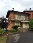 Villa a Schiera in vendita a Tuenno, 4 locali, Trattative riservate | CambioCasa.it