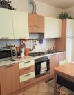 Appartamento in affitto a Rovigo, 2 locali, zona Zona: Centro, prezzo € 380 | Cambio Casa.it