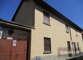 Villa in vendita a San Giorgio su Legnano, 5 locali, zona Località: San Giorgio Su Legnano - Centro, prezzo € 149.000   Cambio Casa.it