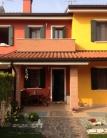 Villa a Schiera in vendita a San Pietro Viminario, 9 locali, zona Località: San Pietro Viminario, prezzo € 175.000 | CambioCasa.it