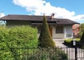 Villa in vendita a Cles, 4 locali, Trattative riservate   Cambio Casa.it