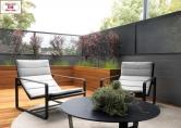 Appartamento in vendita a Casale sul Sile, 3 locali, zona Località: Casale Sul Sile - Centro, prezzo € 189.000 | Cambio Casa.it