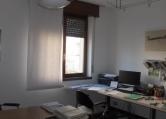 Villa in vendita a Sarego, 5 locali, zona Zona: Meledo, prezzo € 325.000 | Cambio Casa.it