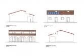 Villa in vendita a Salzano, 9999 locali, prezzo € 120.000 | Cambio Casa.it