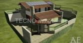 Villa in vendita a Magione, 4 locali, zona Zona: Soccorso, prezzo € 280.000 | Cambio Casa.it