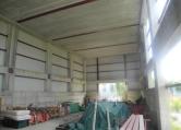 Capannone in vendita a Montevarchi, 9999 locali, zona Zona: Ipercoop, prezzo € 370.000 | CambioCasa.it