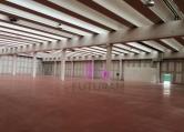 Capannone in affitto a Torri di Quartesolo, 3 locali, prezzo € 12.000 | Cambio Casa.it
