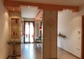 Appartamento in vendita a Conselve, 3 locali, zona Località: Conselve - Centro, prezzo € 123.000 | Cambio Casa.it