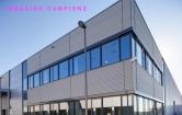 Capannone in vendita a Sovizzo, 9999 locali, zona Località: Zona Industriale, prezzo € 1.100.000 | CambioCasa.it