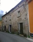 Rustico / Casale in vendita a Postiglione, 1 locali, prezzo € 28.000 | Cambio Casa.it