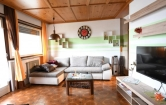 Appartamento in vendita a Renon, 2 locali, zona Zona: Collalbo, prezzo € 220.000 | Cambio Casa.it