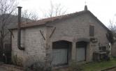 Villa in vendita a Santa Sofia, 3 locali, zona Località: Santa Sofia, prezzo € 119.000 | CambioCasa.it
