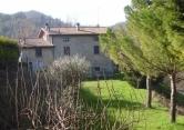 Rustico / Casale in vendita a Civitella di Romagna, 6 locali, Trattative riservate | CambioCasa.it