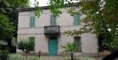 Villa in vendita a Forlimpopoli, 10 locali, zona Località: Forlimpopoli, Trattative riservate | CambioCasa.it