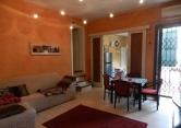 Appartamento in vendita a Ravenna, 4 locali, zona Zona: Centro storico, prezzo € 215.000   CambioCasa.it
