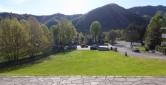 Terreno Edificabile Residenziale in vendita a Galeata, 9999 locali, zona Località: Galeata - Centro, prezzo € 109.000 | CambioCasa.it