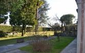 Villa in vendita a Massanzago, 5 locali, prezzo € 198.000 | Cambio Casa.it