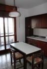 Appartamento in affitto a Pordenone, 5 locali, zona Zona: Centro, prezzo € 650 | CambioCasa.it