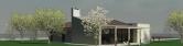 Villa in vendita a Tregnago, 4 locali, prezzo € 350.000 | CambioCasa.it