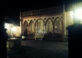 Villa in affitto a Avola, 3 locali, zona Località: Mare, Trattative riservate | CambioCasa.it