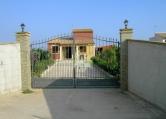 Villa in affitto a Avola, 5 locali, zona Località: Campagna, prezzo € 500 | CambioCasa.it