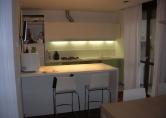 Appartamento in vendita a Cesena, 4 locali, zona Zona: VIGNE, prezzo € 225.000 | Cambio Casa.it