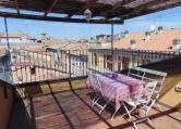 Appartamento in vendita a Forlì, 4 locali, zona Zona: Centro, prezzo € 249.000   CambioCasa.it