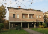 Appartamento in affitto a Rovigo, 3 locali, zona Zona: Commenda est, prezzo € 410 | CambioCasa.it