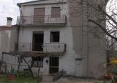 Rustico / Casale in vendita a Arcugnano, 3 locali, zona Località: Arcugnano, prezzo € 140.000 | CambioCasa.it