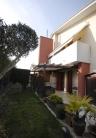 Appartamento in vendita a Vigonza, 4 locali, zona Zona: San Vito, prezzo € 158.000 | Cambio Casa.it