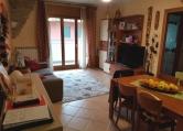 Appartamento in affitto a Maserà di Padova, 3 locali, zona Località: Bertipaglia, prezzo € 540 | Cambio Casa.it