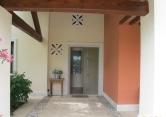 Villa Bifamiliare in affitto a Schio, 5 locali, zona Località: Schio, prezzo € 2.300 | CambioCasa.it