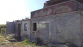 Rustico / Casale in vendita a Avola, 9999 locali, prezzo € 130.000 | CambioCasa.it
