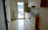 Appartamento in affitto a Ponte San Nicolò, 3 locali, zona Località: Ponte San Nicolò, prezzo € 560 | Cambio Casa.it