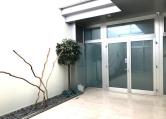 Ufficio / Studio in affitto a Castello di Godego, 9999 locali, prezzo € 1.600 | CambioCasa.it