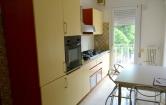 Appartamento in affitto a Ponte San Nicolò, 3 locali, zona Località: Ponte San Nicolò, prezzo € 590 | Cambio Casa.it