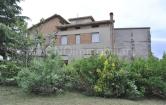 Villa in vendita a Corciano, 4 locali, zona Zona: San Mariano, prezzo € 430.000 | Cambio Casa.it